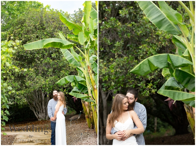 LosAngeles_Engagement_Photograper_0107
