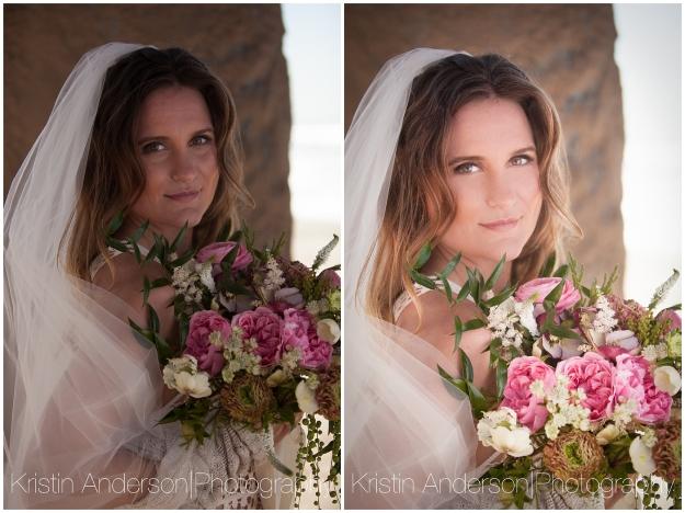 LosAngeles_Engagement_Photograper_0120
