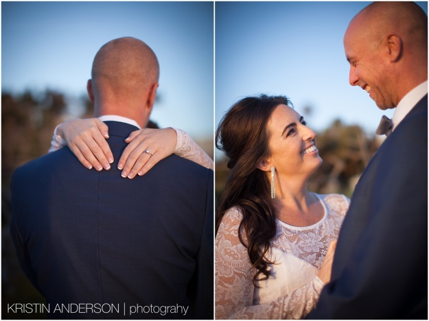 LosAngeles_Engagement_Photograper_0127