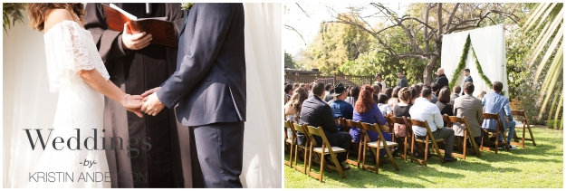 LosAngeles_Wedding_Photographer111