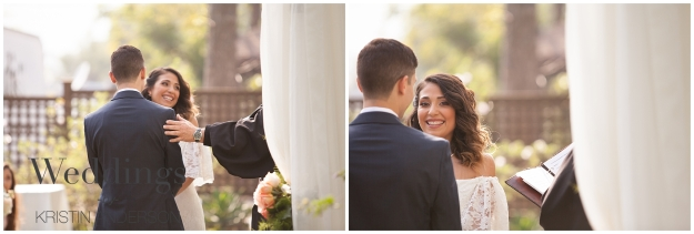LosAngeles_Wedding_Photographer112