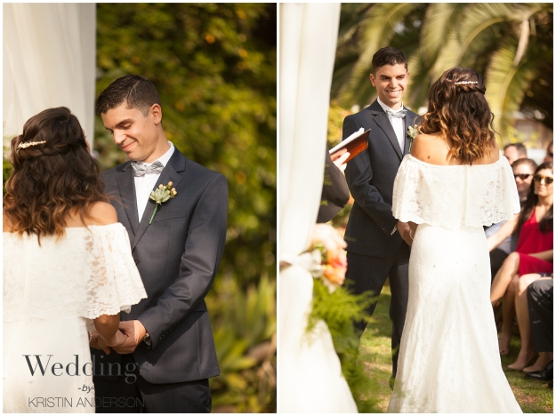 LosAngeles_Wedding_Photographer113