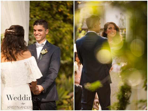 LosAngeles_Wedding_Photographer114