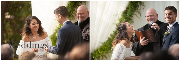 LosAngeles_Wedding_Photographer115
