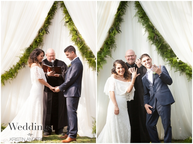 LosAngeles_Wedding_Photographer116