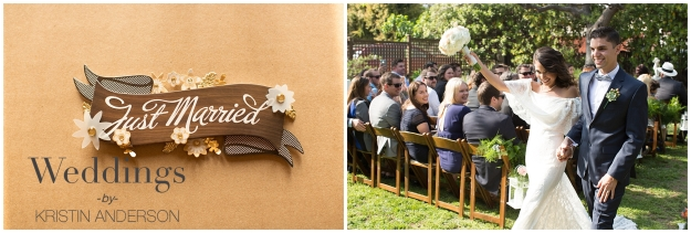 LosAngeles_Wedding_Photographer118
