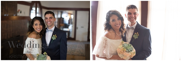 LosAngeles_Wedding_Photographer119