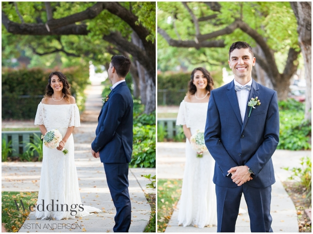 LosAngeles_Wedding_Photographer130