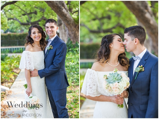 LosAngeles_Wedding_Photographer131