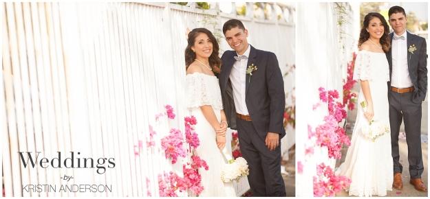 LosAngeles_Wedding_Photographer135
