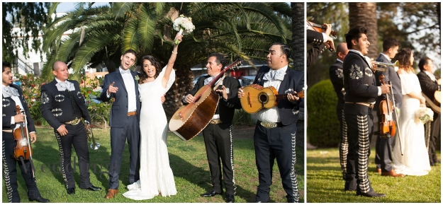 LosAngeles_Wedding_Photographer139