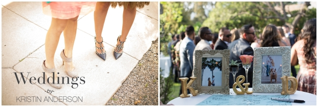 LosAngeles_Wedding_Photographer147