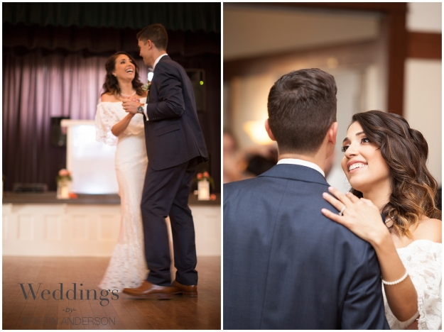 LosAngeles_Wedding_Photographer153
