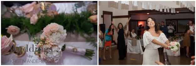 LosAngeles_Wedding_Photographer155