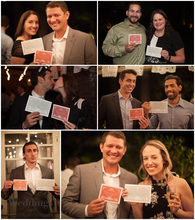 LosAngeles_Wedding_Photographer160