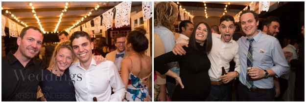 LosAngeles_Wedding_Photographer167