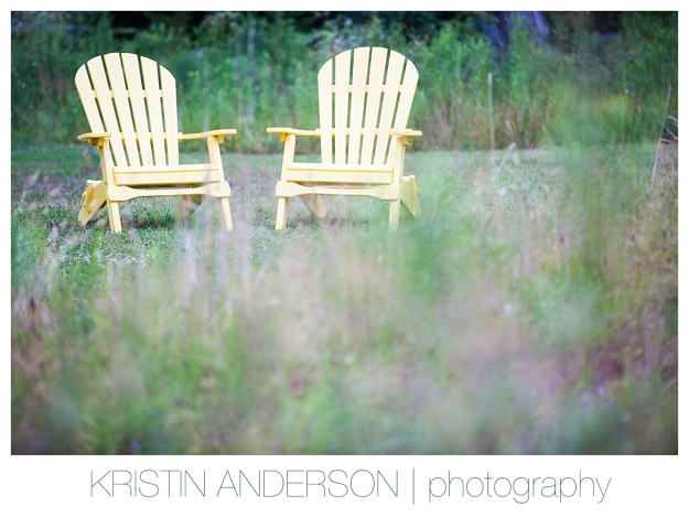 KristinAnderson_wedding_photography_LavenderPondFarm_0409