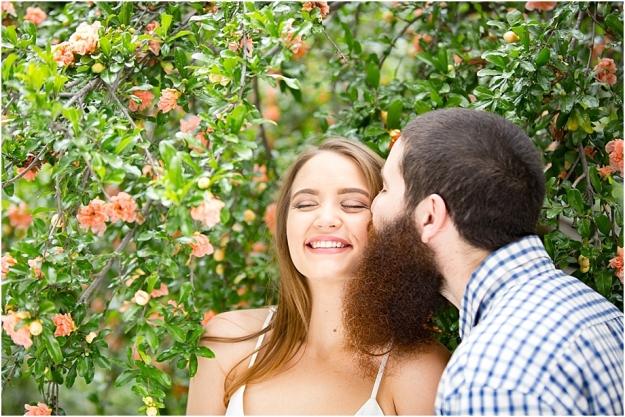 kristinanderson_engagement_photography_la_arboretum001
