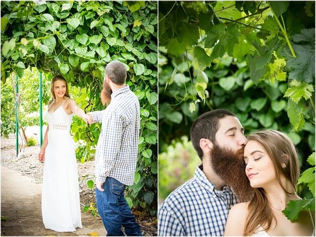 kristinanderson_engagement_photography_la_arboretum007