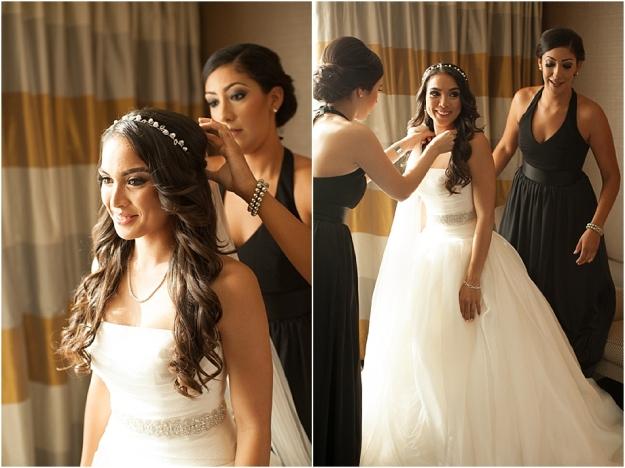 kristinanderson_photography_cerritoslibrary_khryssivan_losangeles_wedding064