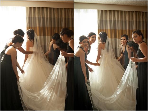 kristinanderson_photography_cerritoslibrary_khryssivan_losangeles_wedding065