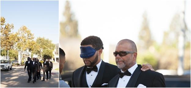 kristinanderson_photography_cerritoslibrary_khryssivan_losangeles_wedding066