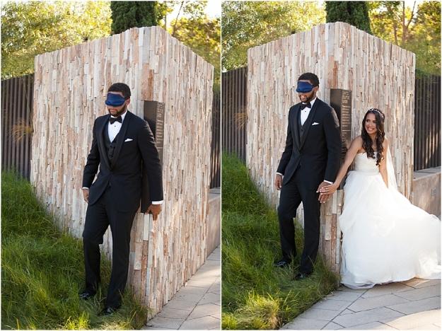 kristinanderson_photography_cerritoslibrary_khryssivan_losangeles_wedding067