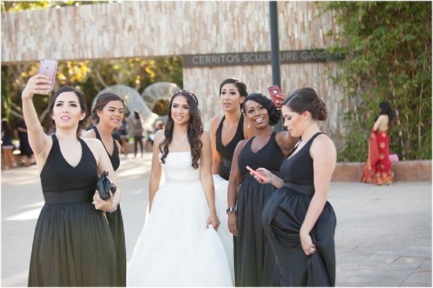 kristinanderson_photography_cerritoslibrary_khryssivan_losangeles_wedding068