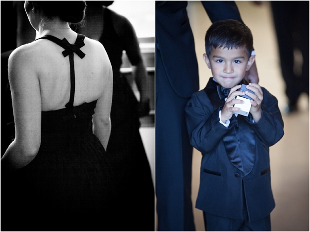 kristinanderson_photography_cerritoslibrary_khryssivan_losangeles_wedding070