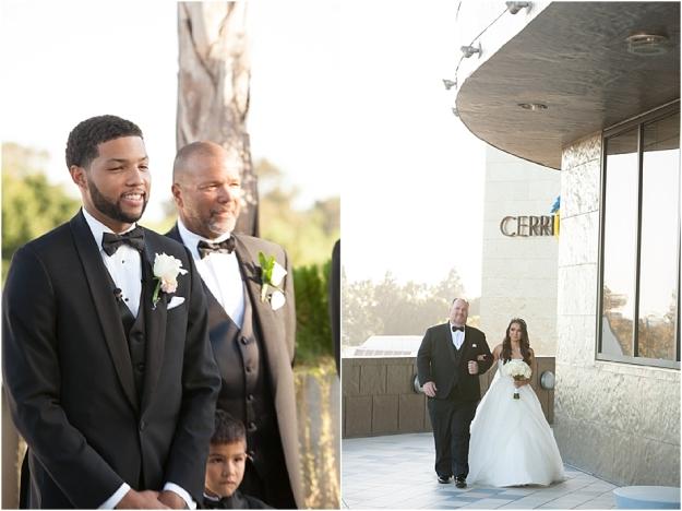 kristinanderson_photography_cerritoslibrary_khryssivan_losangeles_wedding072