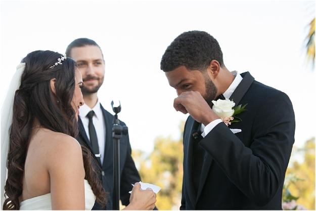 kristinanderson_photography_cerritoslibrary_khryssivan_losangeles_wedding074