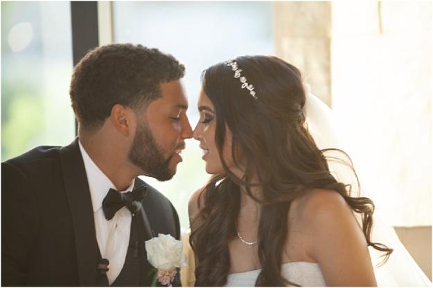 kristinanderson_photography_cerritoslibrary_khryssivan_losangeles_wedding076
