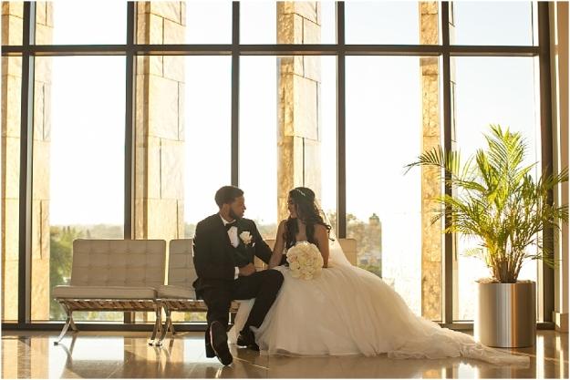 kristinanderson_photography_cerritoslibrary_khryssivan_losangeles_wedding077