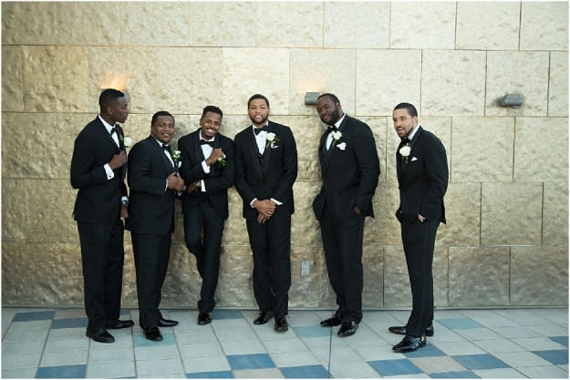 kristinanderson_photography_cerritoslibrary_khryssivan_losangeles_wedding078