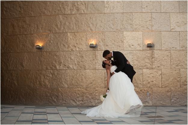 kristinanderson_photography_cerritoslibrary_khryssivan_losangeles_wedding079