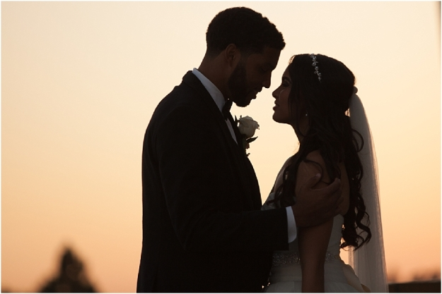 kristinanderson_photography_cerritoslibrary_khryssivan_losangeles_wedding080