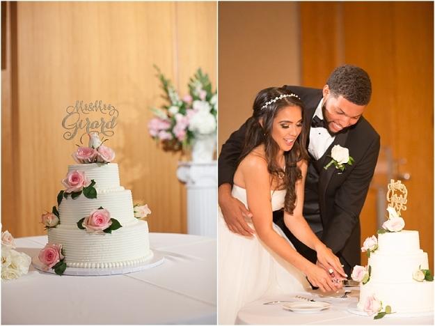 kristinanderson_photography_cerritoslibrary_khryssivan_losangeles_wedding081