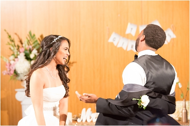 kristinanderson_photography_cerritoslibrary_khryssivan_losangeles_wedding082