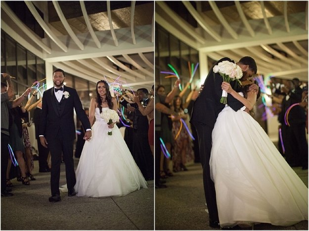 kristinanderson_photography_cerritoslibrary_khryssivan_losangeles_wedding083