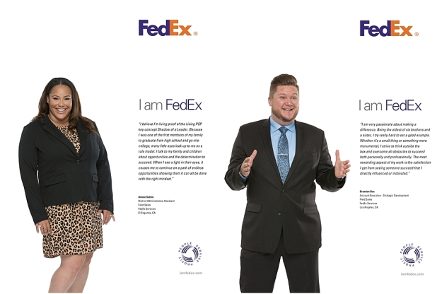 kristinanderson_photography_fedex_portraits001