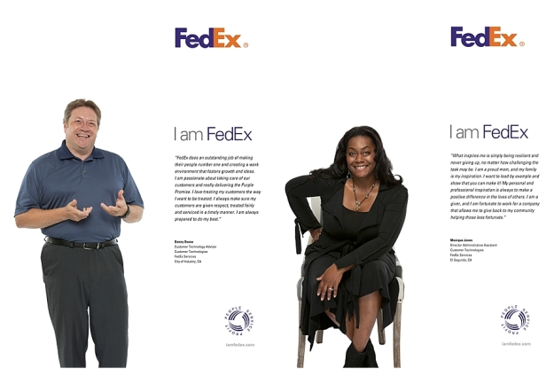 kristinanderson_photography_fedex_portraits003