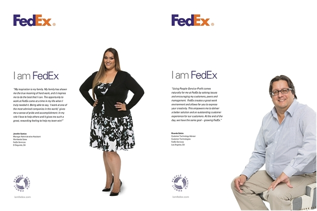 kristinanderson_photography_fedex_portraits004
