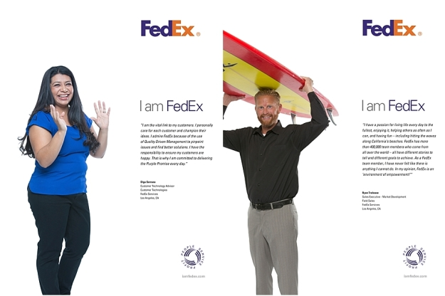 kristinanderson_photography_fedex_portraits005