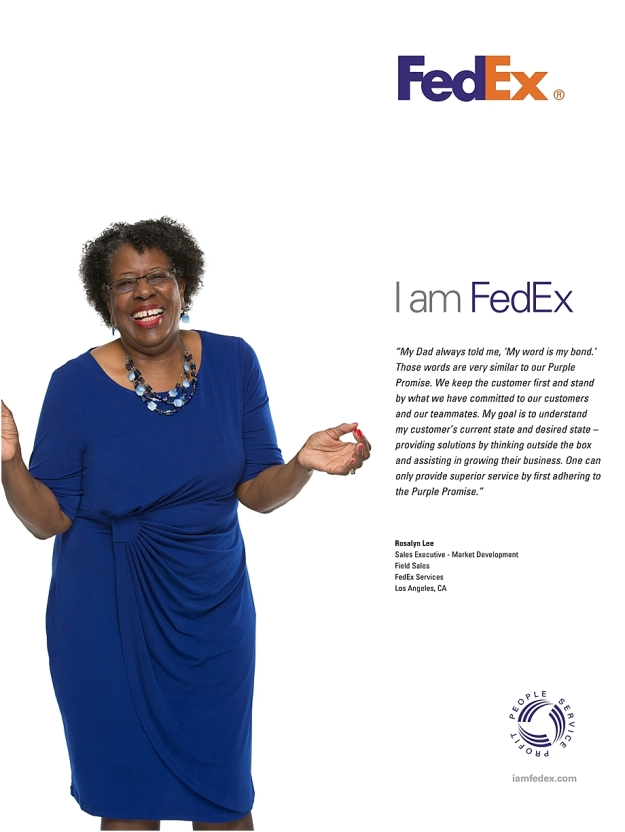 kristinanderson_photography_fedex_portraits007