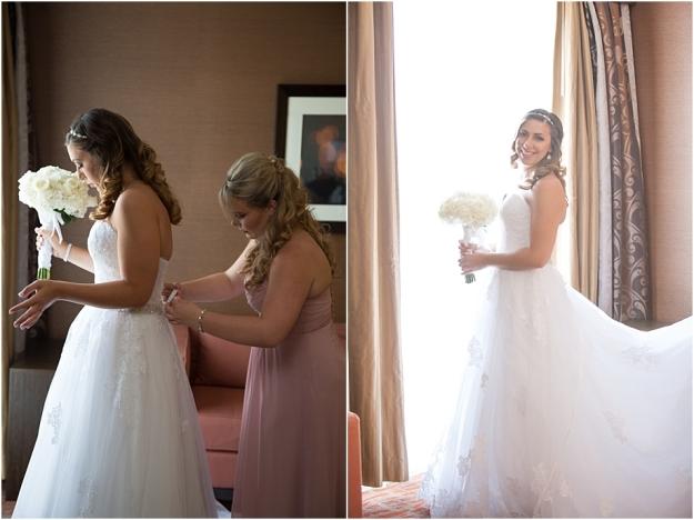 kristinanderson_photography_griffithhouse_losangeles_wedding023