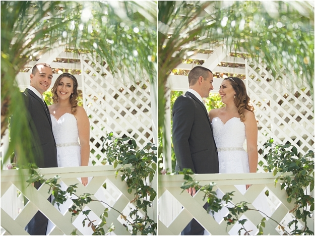 kristinanderson_photography_griffithhouse_losangeles_wedding027