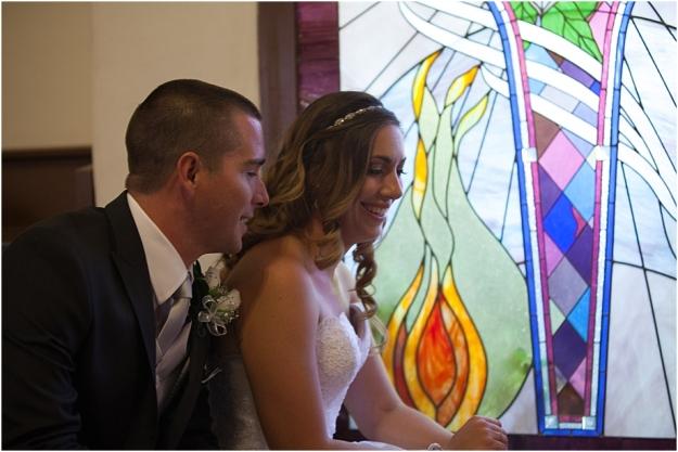 kristinanderson_photography_griffithhouse_losangeles_wedding031