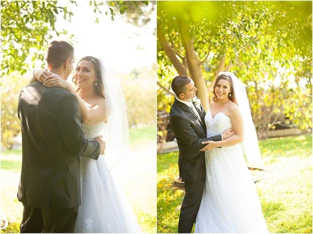 kristinanderson_photography_griffithhouse_losangeles_wedding036