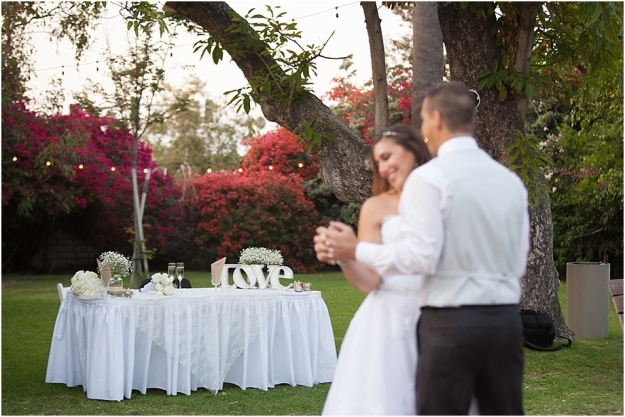 kristinanderson_photography_griffithhouse_losangeles_wedding047