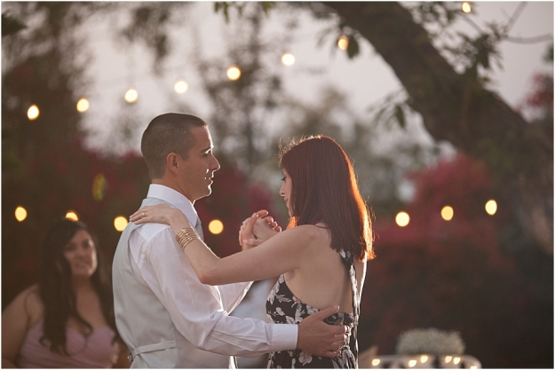 kristinanderson_photography_griffithhouse_losangeles_wedding049